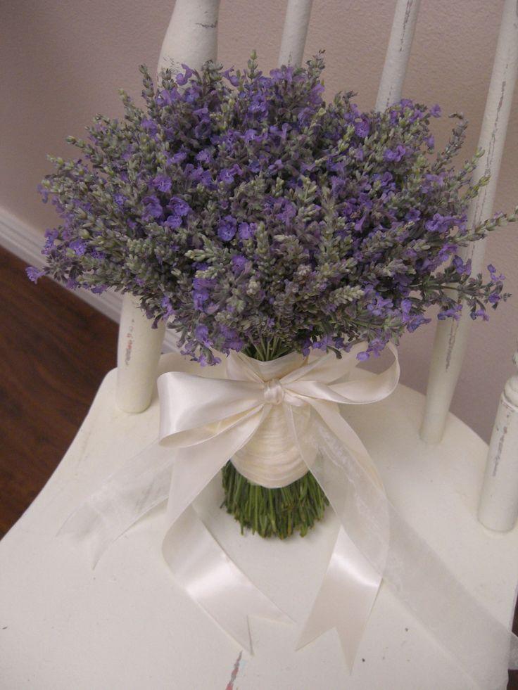 Цветов тушино, свадебные букеты из лаванды цены