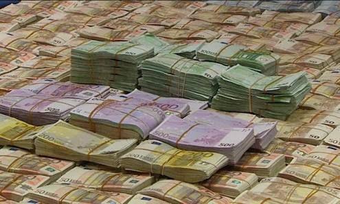 Afbeeldingsresultaat voor imagenes de mucho dinero mexicano