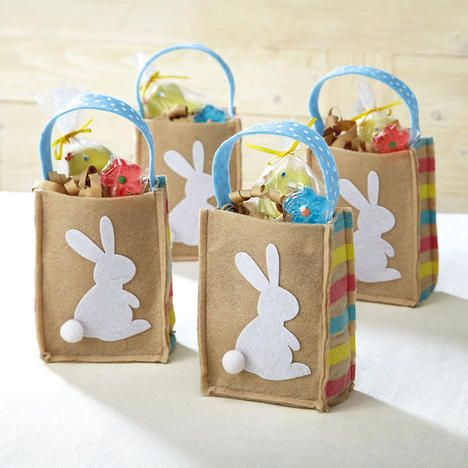 108 best easter easter easter images on pinterest easter eggs find fantastic deals on easter cards easter gifts for kids and easter decor during currents easter sale negle Choice Image
