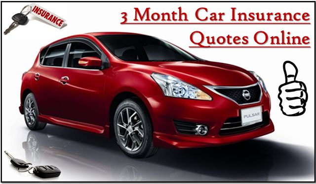 Car Insurance Quotes Online Simple 48 Best Get No Deposit Car Insurance Images On Pinterest  Insurance .
