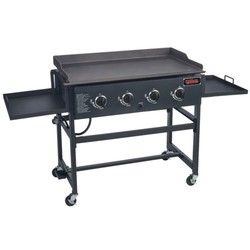 """Outdoor Gourmet 36"""" Propane Griddle"""