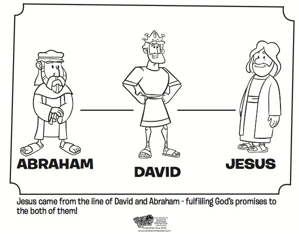 47 best Bible Coloring Pages images on Pinterest Bible coloring