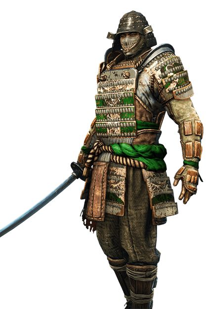 For Honor: The 12 Legendary Heroes   Ubisoft (US)
