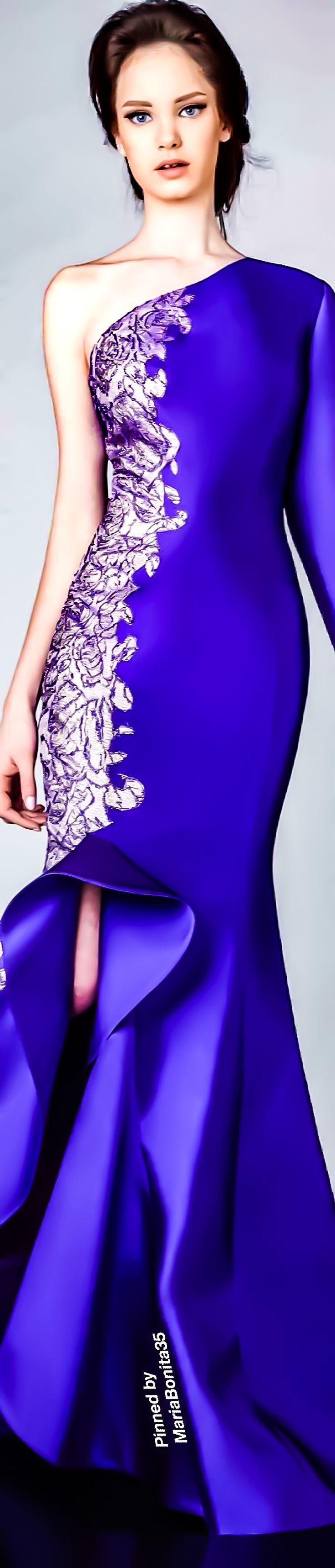 Mejores 86 imágenes de Vestidos clima cálido en Pinterest | Vestidos ...