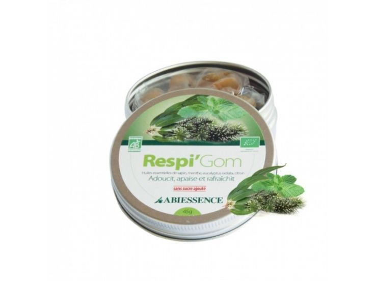RESPI GOM Bomboane bio gumate pentru dureri de gat. Gama completa de remedii Bio pentru dureri in gat, rau de miscare, dureri de cap. Produsele sunt disponibile prin comanda online la www.greenboutique.ro