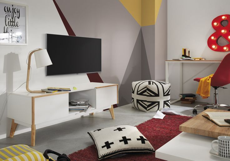 ✓ Bureau Talbot met wit metalen kader en houten werkblad ✓ Veilig online shoppen ✓ Grootste keuze ✓ Levering op afspraak