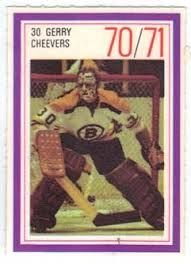 Image result for 1970 Esso NHL Power Players Hockey Sticker