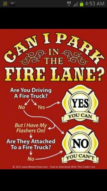 41 best images about Firefighters on Pinterest | Custom ...
