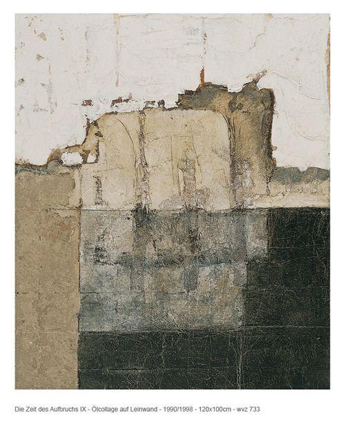 artpropelled:    Christian Heinrich