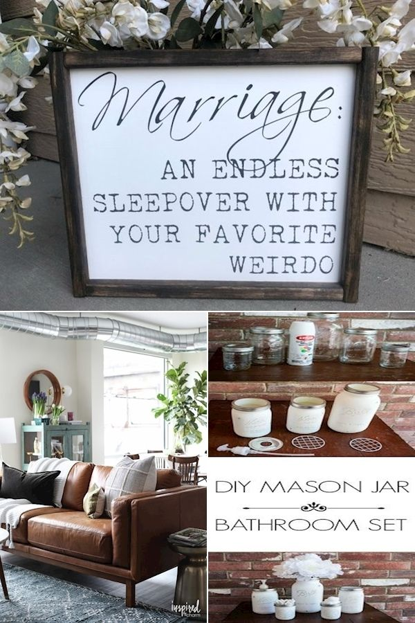 Decorating A Small House On A Budget Wall Decor On A Budget Affordable House Decor Home Decor Decor Affordable Home Decor