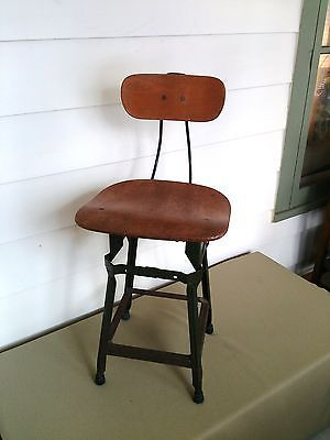 1000 Images About Counter Stool On Pinterest