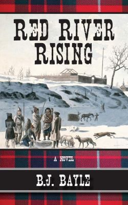 FICTION. In 1813, cleared out from their beloved Scottish Highlands, 15-year-old Angus, his mother, father, small brother Rabbie, and 100 others sail for Canada to with assistance from Lord Selkirk. Together they share the hardships and terror of the sea voyage only to be dumped onto the shore of a forbidding land. They become caught up in a struggle between the Hudson's Bay Company and the North West Company, powerful fur-trading rivals.