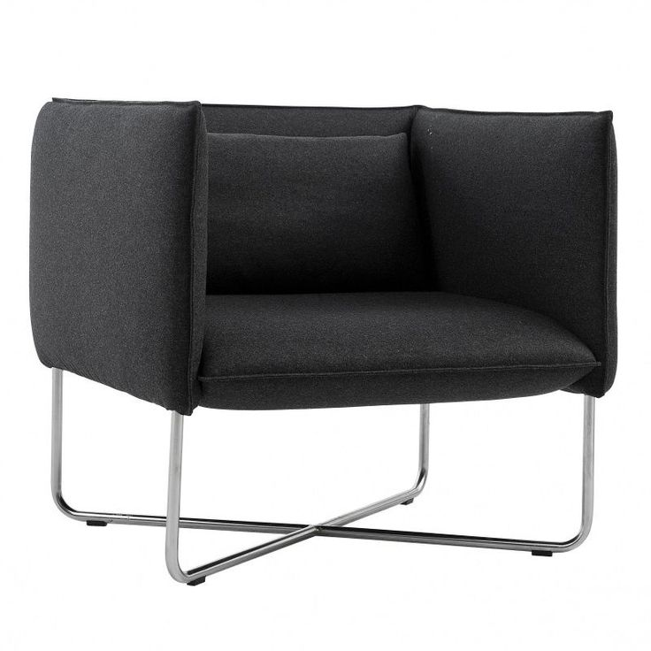 31 Best Chairs Images On Pinterest Lounges, Lounge Chairs And Chairs   Designer  Sessel Rosa