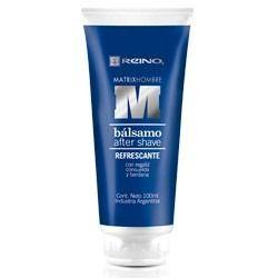 BALSAMOS POR MAYOR AFTER SHAVE DE DIFERENTES FRAGANCIAS http://articulo.mercadolibre.com.ar/MLA-667091240-oferta-dia-del-padre-balsamos-after-shave-por-16-un-x-mayor-_JM#eshop_REINODELAMIELTUCUMAN OFERTAS LIMITADAS