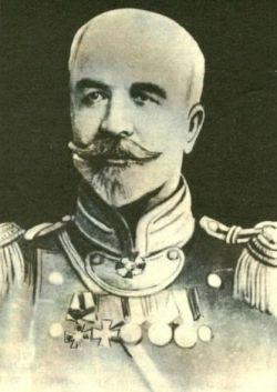 Aslambek Tebiev