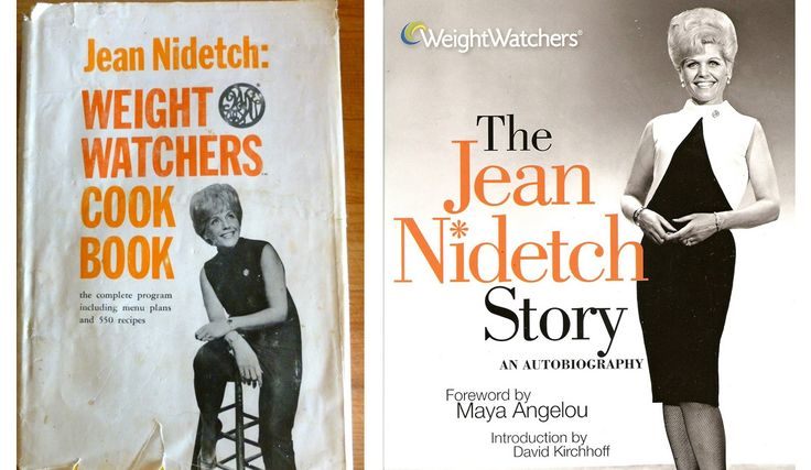 The original Weight Watchers Program was based on a diet developed by the New York City Department of Health's Bureau of Nutrition that Nidetch followed after registering with on of its obesity clinics.When friends wanted the details of how she…