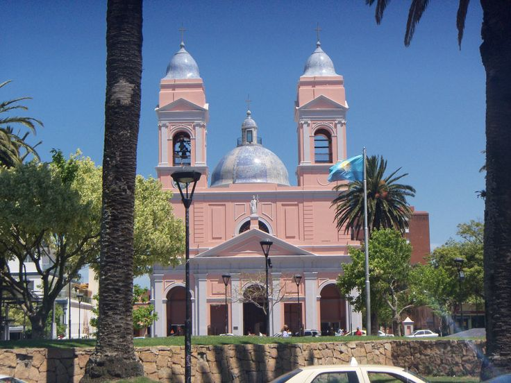 Uruguay, Maldonado