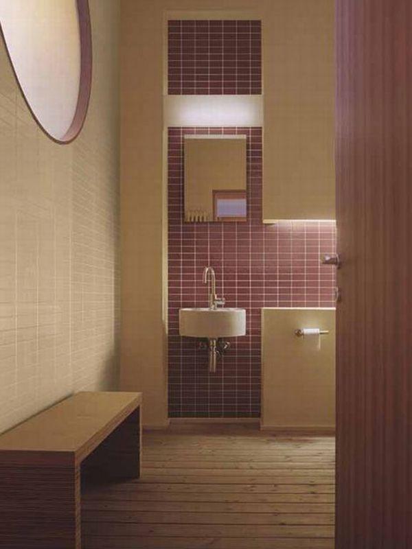 Oltre 25 fantastiche idee su pavimenti per esterni su for Piastrelle napoli