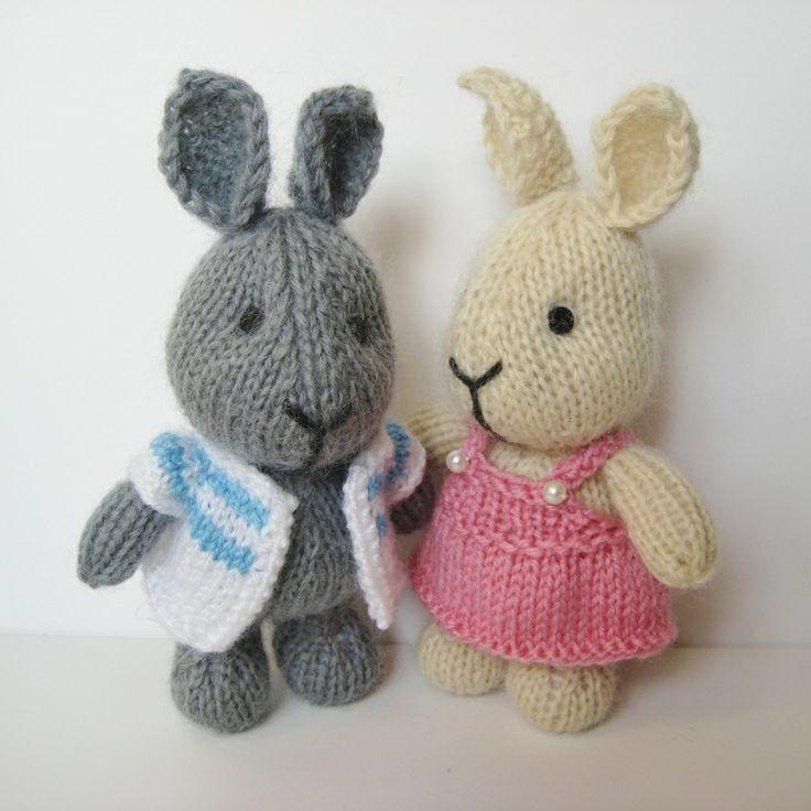9 besten knitting pattern Bilder auf Pinterest | Strickmuster frei ...