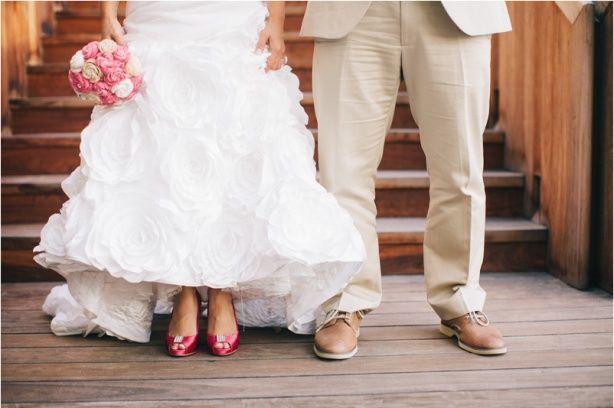 abiti sposa taglie comode matrimonio per le donne formose
