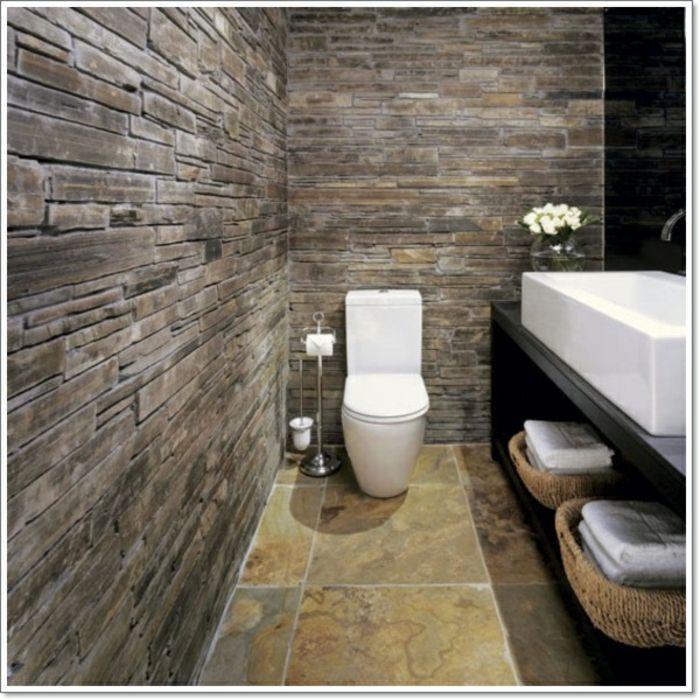 die besten 17 ideen zu badezimmer körbe auf pinterest | duschkorb, Badezimmer