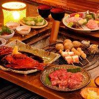 熱海駅周辺で食べ歩き!デートで超!行きたい店4選
