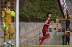 Xolos gana a León en partido de preparación