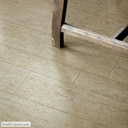 1000 images about tile looks like hardwood on pinterest ash bathroom floor tiles and - South cypress wood tile ...