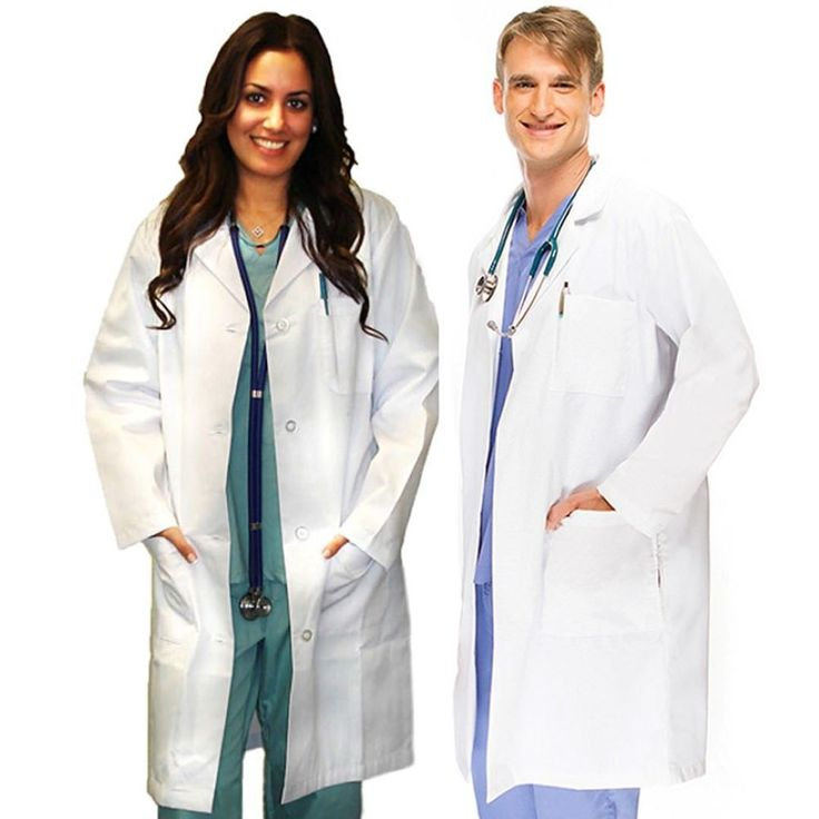 Best 20  Doctor coat ideas on Pinterest | Dr mcstuffin, Doc ...