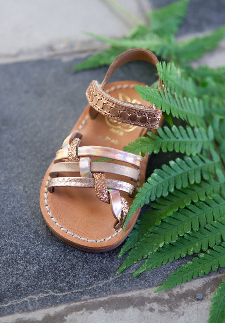 Sandalias de pom dapi enamorada estoy #pomdapi #sandalsbaby #sandaliasbebe…