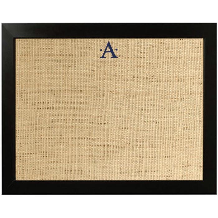 110 best cork board ideas images on Pinterest | Board ideas, Cork ...
