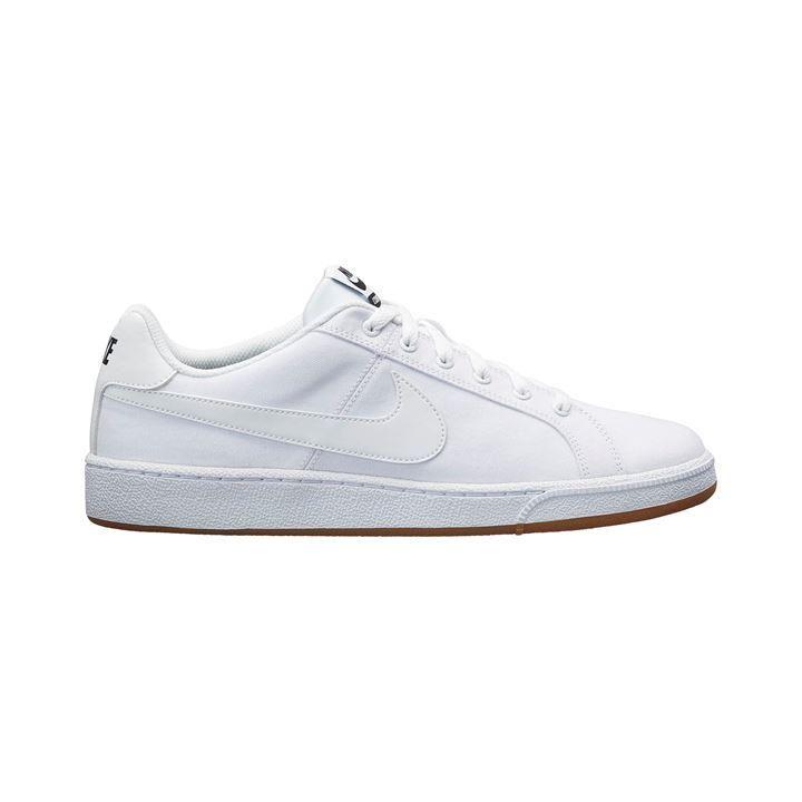 Nike Court Royale Cvs S82