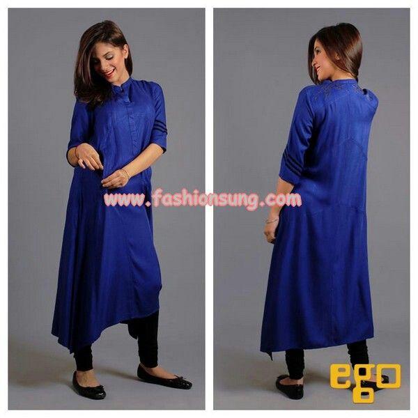 6f9062775 Ego simple and nice dress.....