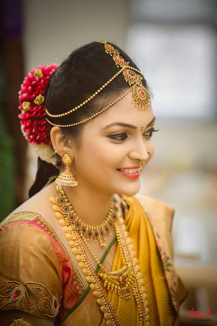 """'Dum""""Dum""""Dum' – Real Wedding Story of Sriranjani & Sailesh #Ezwed #RealWedding #SouthIndianWedding #WeddingPhotography #Photography #Bride #Groom"""