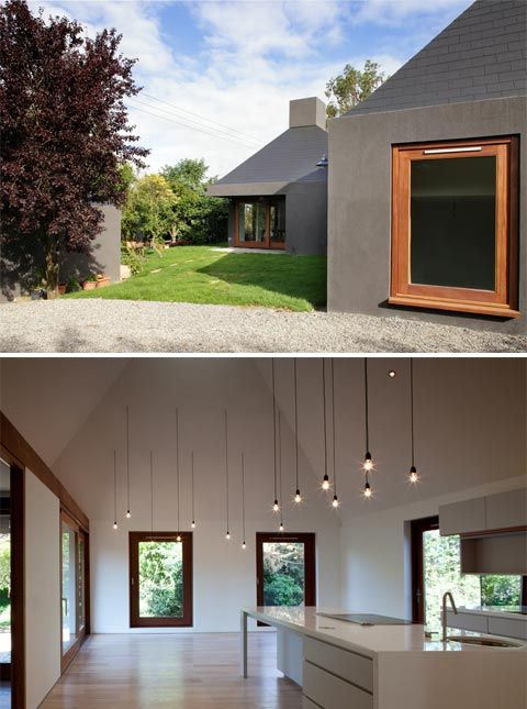 irish-bungalow-home-c