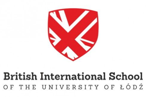 British International School of the University of Łódź – the first international school in Łódź was opened on September 4th.