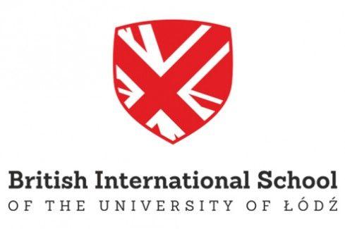 British International School of the University of Łódź – the first international school in Łódź was opened on September 4th.