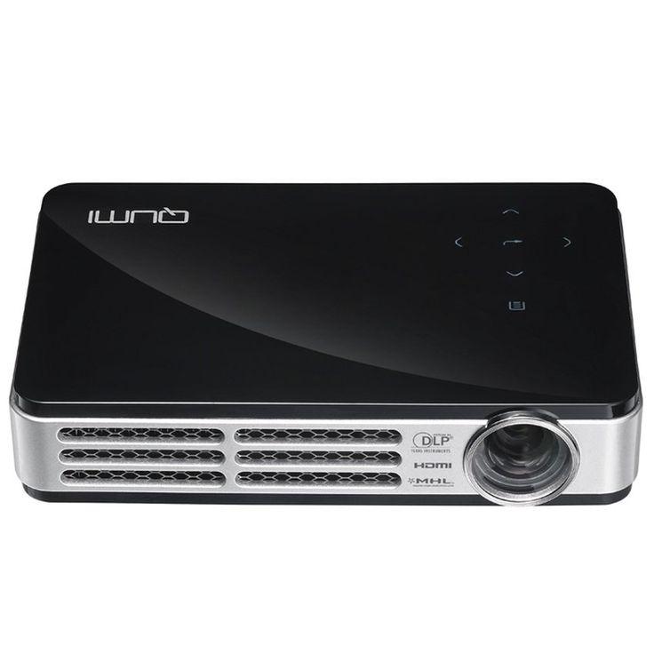 รีวิว สินค้า VIVITEK LED Projector รุ่น Qumi Q4 (สีดำ) ⛅ กำลังหา VIVITEK LED Projector รุ่น Qumi Q4 (สีดำ) ส่วนลด   partnershipVIVITEK LED Projector รุ่น Qumi Q4 (สีดำ)  สั่งซื้อออนไลน์ : http://online.thprice.us/MQoeh    คุณกำลังต้องการ VIVITEK LED Projector รุ่น Qumi Q4 (สีดำ) เพื่อช่วยแก้ไขปัญหา อยูใช่หรือไม่ ถ้าใช่คุณมาถูกที่แล้ว เรามีการแนะนำสินค้า พร้อมแนะแหล่งซื้อ VIVITEK LED Projector รุ่น Qumi Q4 (สีดำ) ราคาถูกให้กับคุณ    หมวดหมู่ VIVITEK LED Projector รุ่น Qumi Q4 (สีดำ)…
