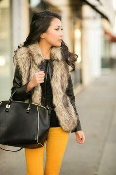 Asesoria de imagen, estilista, personal shopper, tendencias, looks, make up, nuevas tiendas, street style, ¿que me pongo?