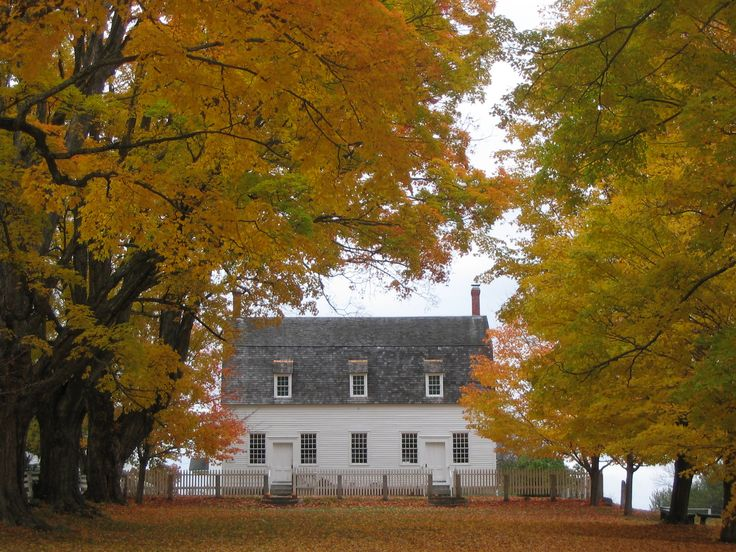 111 best exterior house ideas images on pinterest