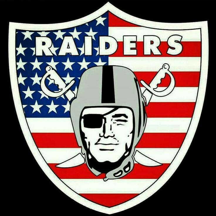 15 best raiders alternative logos images on pinterest raider rh pinterest com logo rider skull rider skull logo vector