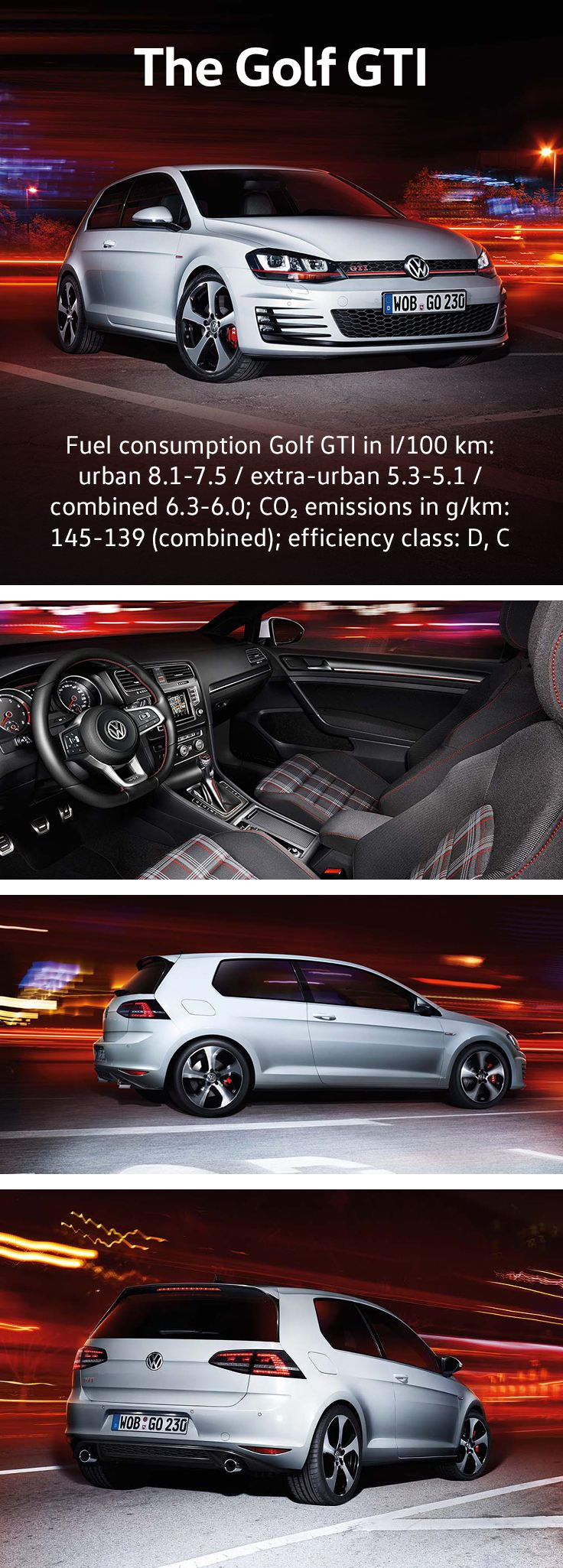 75 best 12 VW GOLF CONVERTABLE images on Pinterest