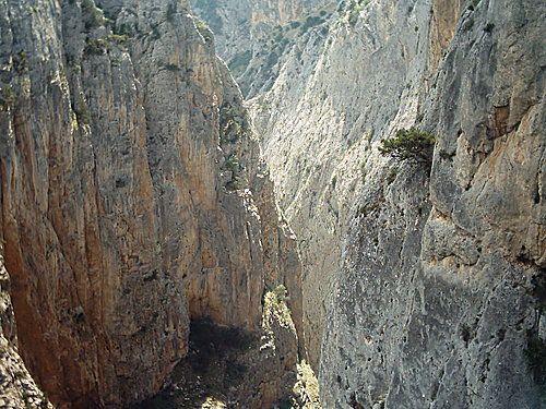 bilecik inhisar harman köyü kanyon - Google'da Ara