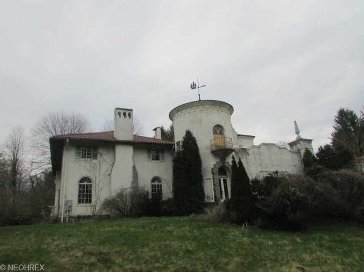 269 Best Images About For Sale Amp Abandoned Castles