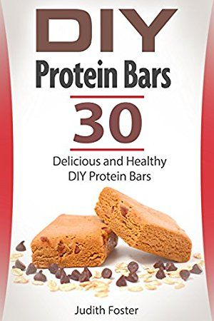11 February 2017 : DIY Protein Bars: 30 Delicious and Healthy DIY Protein Bars (diy protein bars, protein bars, high protein snacks) by Judith Foster http://uk.dailyfreebooks.com/bookinfo.php?book=aHR0cDovL3d3dy5hbWF6b24uY28udWsvZ3AvcHJvZHVjdC9CMDFOMkhVOFVYLz90YWc9a3VmZmJsLTIx