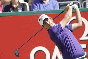 Tecnica golf – Gioco lungo: il drive http://www.dotgolf.it/57449/gioco-lungo-drive/