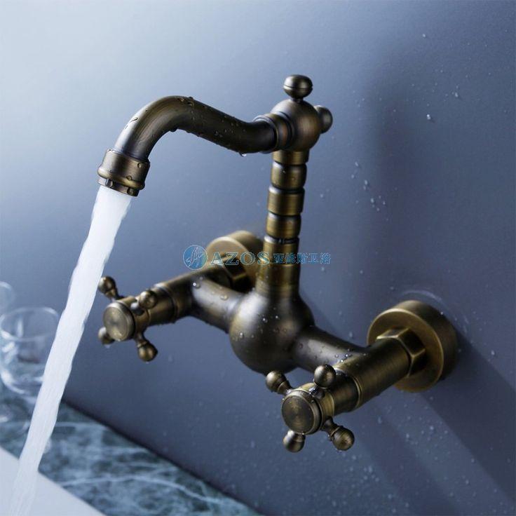 298 best Bathroom Products images on Pinterest | Bathroom, Bathroom ...