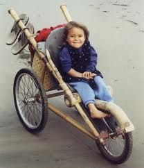 bamboo floating seat - Google 搜索