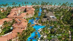 Fort Lauderdale (FLL-All Airports) to Bavaro Beach Vacation Package Deals | Expedia