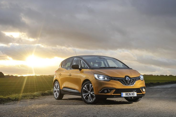 RENAULT ANNOUNCES ITS FIRST NEW CAR OFFERS OF 2017 - http://www.theleader.info/2017/01/14/renault-announces-first-new-car-offers-2017/